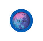 Countless Color Pigments Eyeshadow Compact