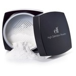 e.l.f. High Definition Powder - Translucent