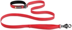 Ruffwear Flat Out Leash - Red Currant