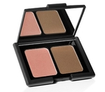 Studio Contouring Blush & Bronzing Powder