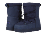UGG Kids Noeme (Big Kid) Midnight