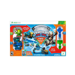 Skylanders Trap Team Starter Pack for Xbox 360