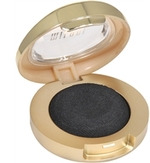 Gel Powder Eyeshadow